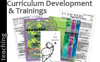 6-teaching