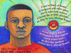 francisco-poem-michael-brown