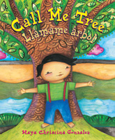 call-me-tree-cover-200