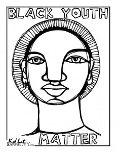 coloring-pages2