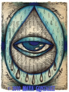 aqua agua eye drop copy
