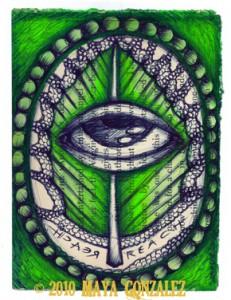 eye leaf copy