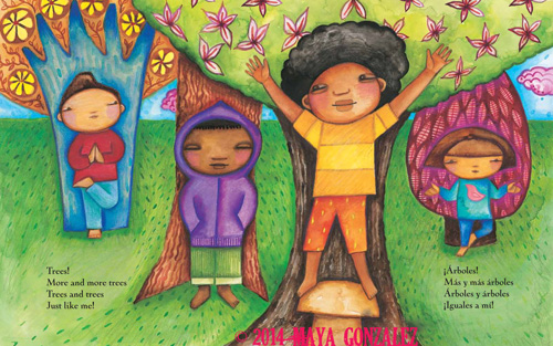 darren wilson and waking up