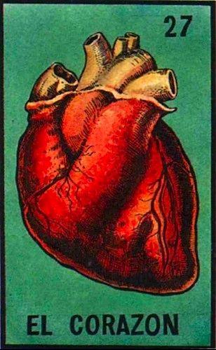 personal heart social heart