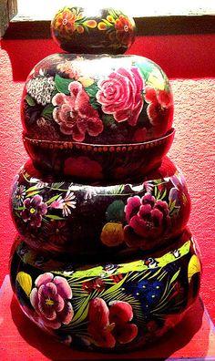 big bowls mexican