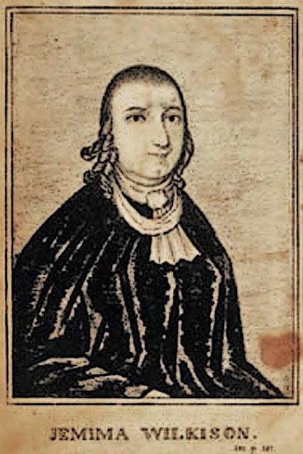 Wilkinson-Jemima-1752-1819