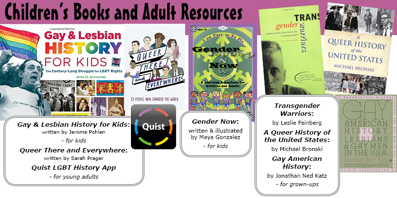 childrens-book-adult-resources-us-history