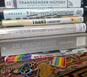 us-history-lgbt-books