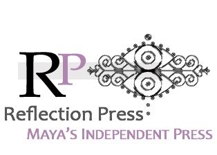 Reflection Press: Maya's Independent Press