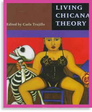 Publications Using Maya's Artwork